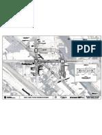 Damen-Elston-Fullerton Overall With Aerial 020212