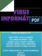 virus-informticosppt-2003-1227155710204049-8
