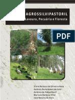 Livro SistemaAgrossilvipastoril PDF