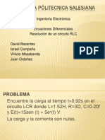 resoluciondeuncircuitorlcenmatlab-110127134254-phpapp02