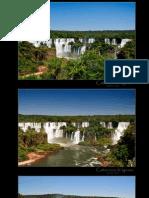 2012-03-23- Iguazu