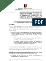 02050_07_Decisao_llopes_APL-TC.pdf