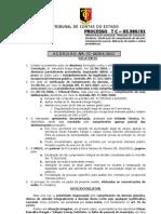 Proc_05980_01__0598001__pmconceicao__denuncia__cumprimentoacordao_.doc.pdf