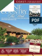 Central Coast Edition - May 16,2007