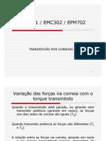 4 Transmissao Por Correias II