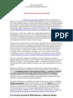 Requisitos Para Ser Comerciante Individual1 (Reparado)