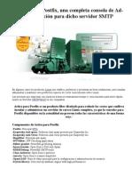 12882315 Manual de Artica
