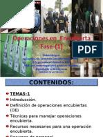 Operaciones Encubierta-2011 - Copy
