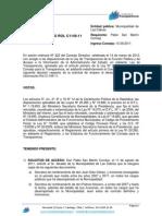 C1149-11 Decision Web