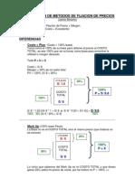 s02-Mkt2_comparacion de Metodos de Fijacion de Precios_a