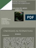 cnnn biomasa