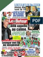 LE BUTEUR PDF du 11/04/2012