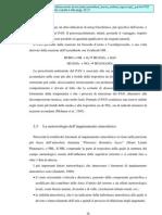 Piano Aria Piano Istituto Veneto Tesi Laurea Pag 20 21 Incollato Nel 2 Capitolo Pag 111 112 Piano Sicilia