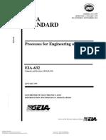 EIA-632