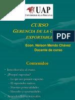 Gerencia Oferta Exp 1
