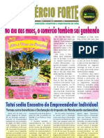 Informativo ACE - abr-2012