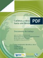 PLAN_LECTOR_SEGUNDO_PERIODO_ACADÉMICO