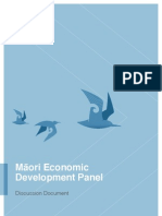 medp-discussiondoc-2012