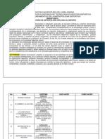 Desafio y Actividad Unidad Cinco-A.d-mario Urrego-05!04!12