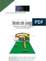 TEORIA DE JUEGOS (sexo, dinero, dólar, juego, divx, mpg, tr