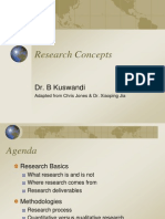 Research Concepts (3)