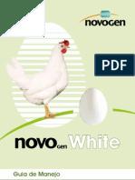 Guia Novo Gen White
