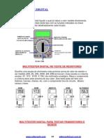 11-Tutorial Multitester Digital