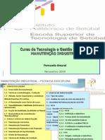 Cap 1 - Tgi Manutencao Industrial