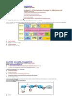 CCNA Practice Certification Exam 1