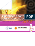Cancer Colo