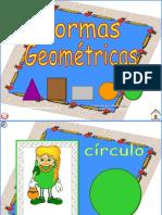 Formas_Geométricas