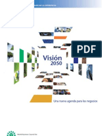 vision-2050-es