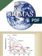 Biomas - Editado