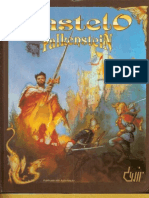 [Traduzido] Castelo Falkenstein