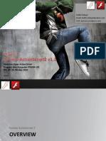 Actionscript 2.0 Full