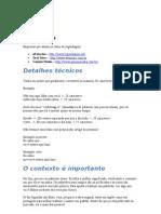 684e5671ab7 Glossário de Tradução Inglês Português