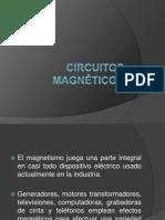 Circuitos magnéticos