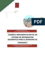 Sig Tiwanaku Sgto Sergio Condori Mollericona