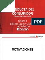 Conducta Diapo 01