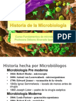 historiamicrobiologa-100605012843-phpapp01