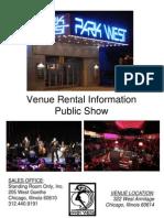 ParkWestBrochure2012PublicShow[1]