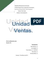 Trabajo Final Ventas - 14-03-2012