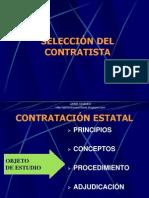 conferenciacontratacinestatal-090829135610-phpapp01