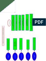 Diagrama12!03!2012 PRONTO