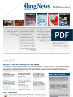 DSN MediaKit 2012 (1)