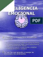 Inteligencie_emocional