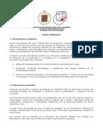 formulario_proyectos_eie