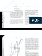 Notes on the Antikythera Mechanism