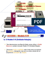 Access 03 ModeloE R