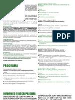 PLEGABLE DIPLOMADO FUSAGASUGA2